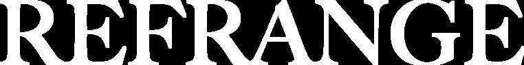 Refrange-weiß-responsive-768px
