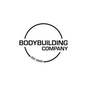 bodybuildingcompany