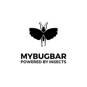 mybugbr